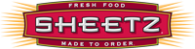 SHEETZ_LOGO_FULL_COLOR_VECTOR