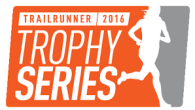 2016 Trophy Series Logo